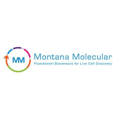 Montana Molecular-logo