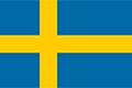 flag_SwedenI5Y6Z9qItTrhL