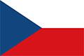 flag_CzechpqWG5QvJNxmWv