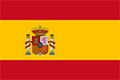 flag_SpainAQmBuo3vjLkar