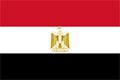flag_EgyptHcpzglsd5nErD