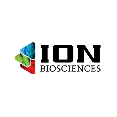 ION Biosciences-logo