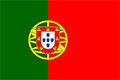 flag_PortugalQKn1lgC9keOD0
