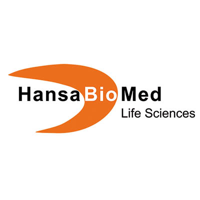 HansaBioMed Life Sciences