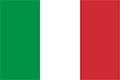 flag_ItalyzH5CIZYvtIF9F