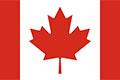 flag_CanadaPenDOkitB5thL