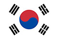 flag_South-Koreat29DAYWWldMIu