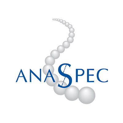 AnaSpec Inc.-logo
