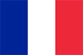 flag_FranceubN1Gti8q8MKV