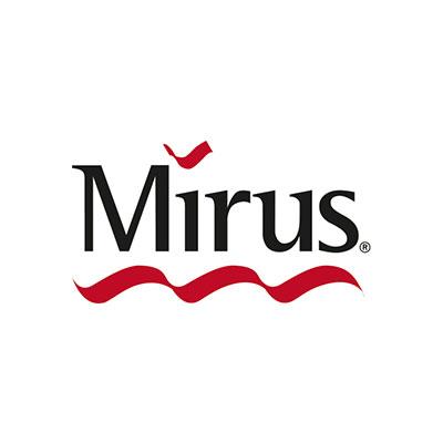 Mirus Bio-logo