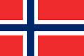flag_NorwaypG3lNczOBaNfJ