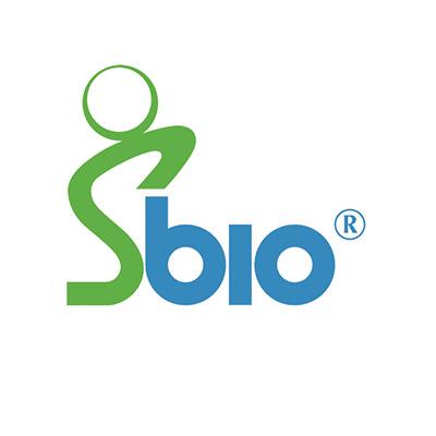 S-BIO-logo