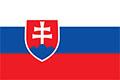 flag_Slovakia-Kopie