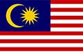 flag_MalaysiamhafSmUUEodcN