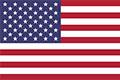 flag_USAozoZx7CGeaqyP