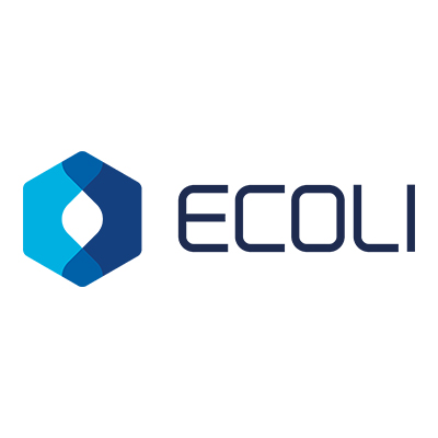 Ecoli Dx-logo