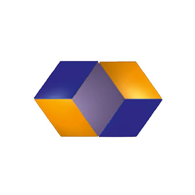 Clare Chemical Research-logo