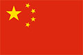 flag_ChinaoXF7FO2s6rT9H