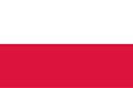 flag_PolandcLX8MU039jN2x