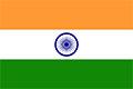 flag_IndiaY9tYUFTvx28si