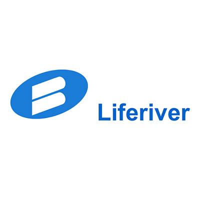 Liferiver Bio-Tech-logo