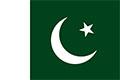 flag_PakistandZGXNTas0H73w