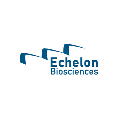 Echelon Bioscience Inc.-logo