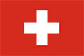 flag_Switzerland_vpCarnr0akl40