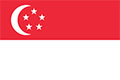 flag_Singaporev5ggKI7rNoj4j
