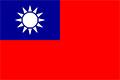 flag_TaiwanHvV8Gr4iY25Zr