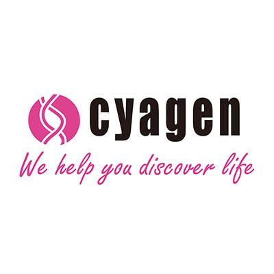 Cyagen-logo