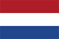 flag_The-NetherlandsIZViWVtimFdfa