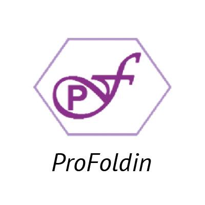 ProFoldin-logo