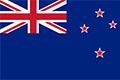 flag_New-ZealandGQk5mDYwOmwkD