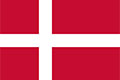 flag_DenmarkZZAKewZ0Dfhow