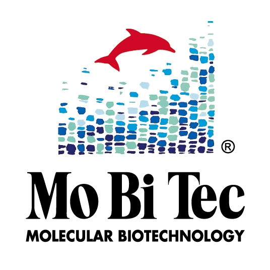Products and Tools for Molecular and Cell Biology | MoBiTec ...