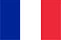 flag_FranceHR7uT6n6aYKBf