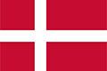 flag_Denmark7uIW7qrWGLEpI