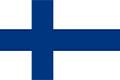 flag_FinlandfJV528kctl7VB