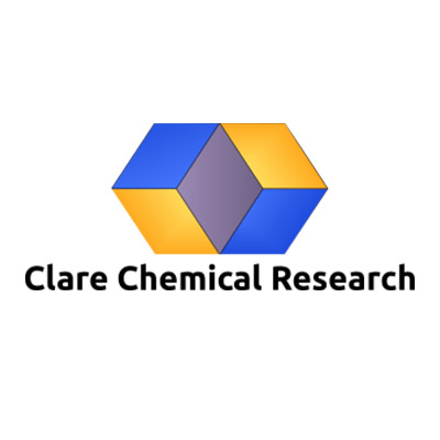 Clare Chemical Research