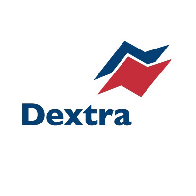 Dextra Laboratories-logo