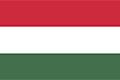 flag_Hungary7muwa7rF4W1NA