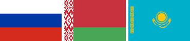 russia-et-al