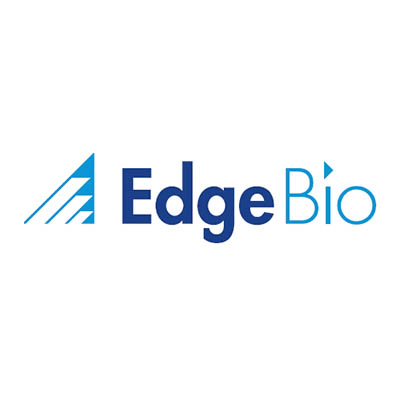 Edge BioSystems, Inc.