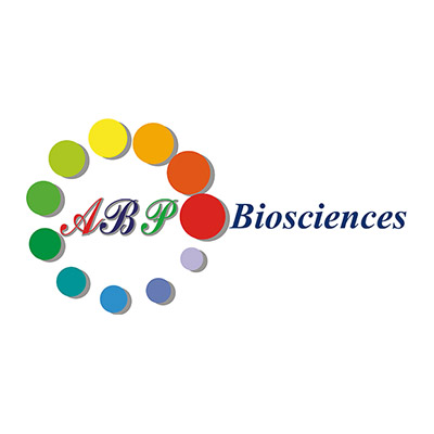 ABP Biosciences, LLC-logo